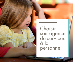choix-agence-services