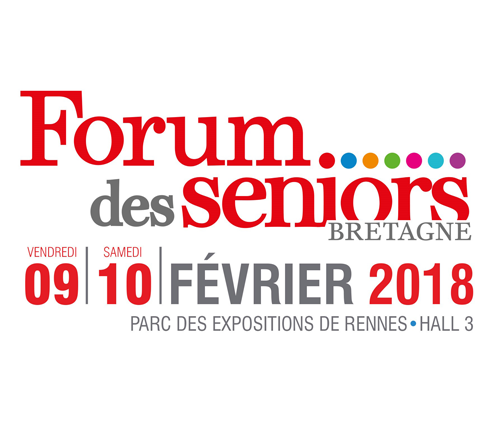 forum-seniors-rennes